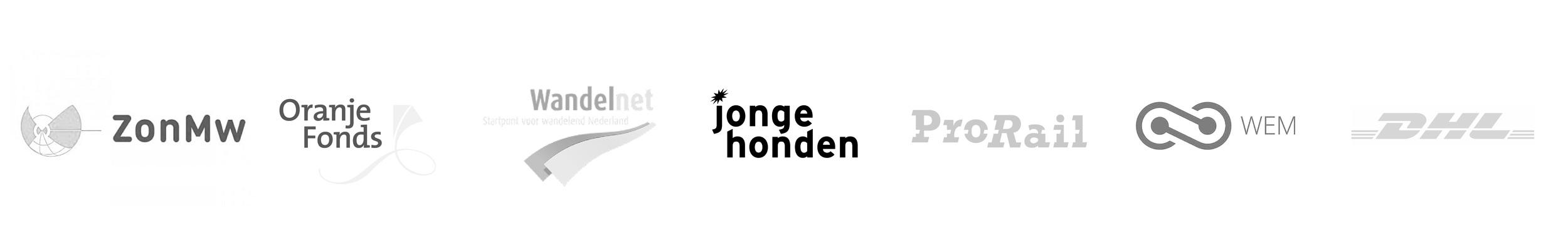 logos+website.jpg