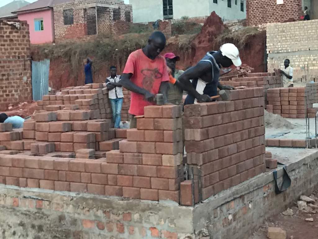 VH_bricklaying.jpg