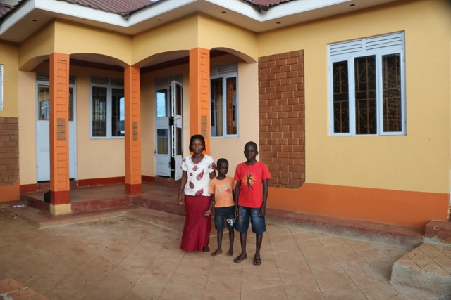 Alvin & Alvic's new house.jpeg