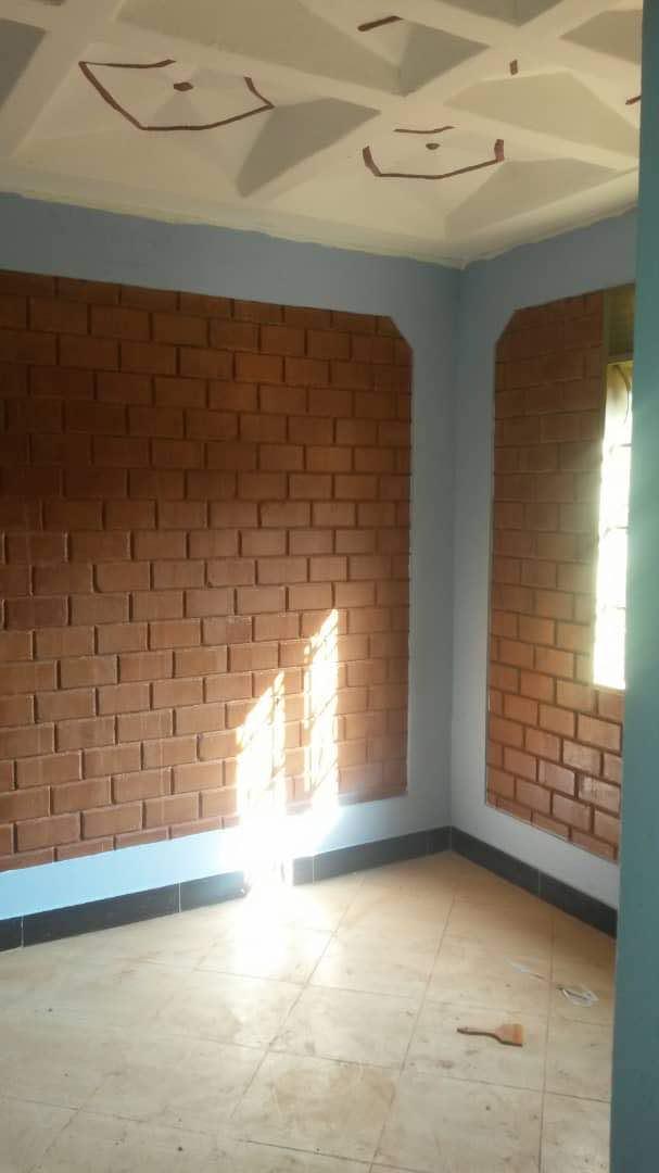 VH_Interior1.jpeg