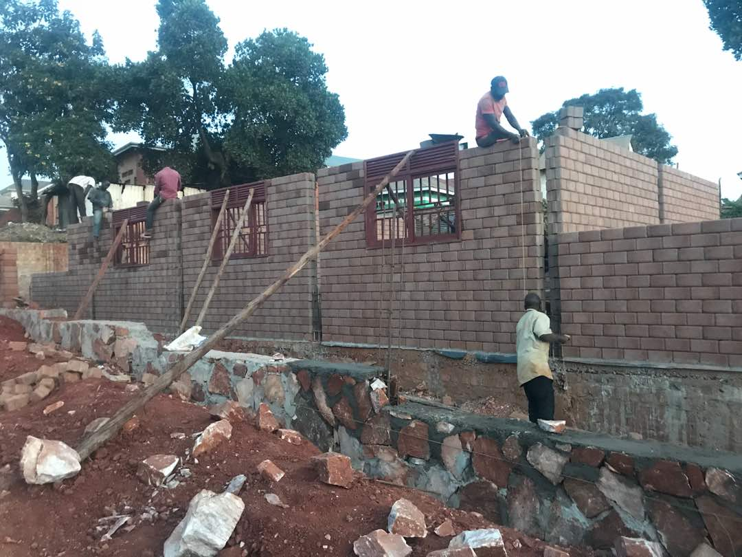 VPS_Bricklaying1.jpeg