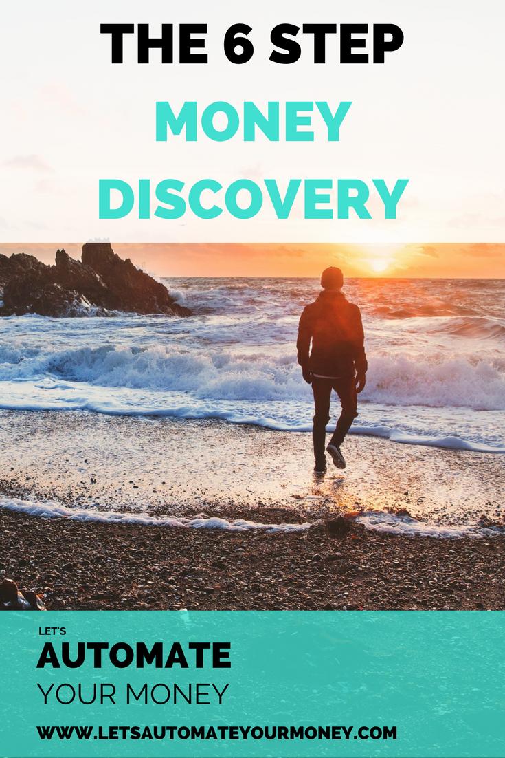 money-discovery