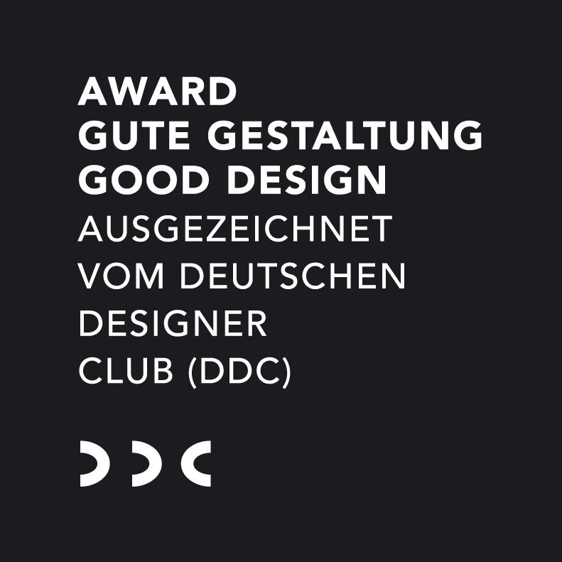 DDC_WinnerBadget_DE5_Award-11 rand8.png