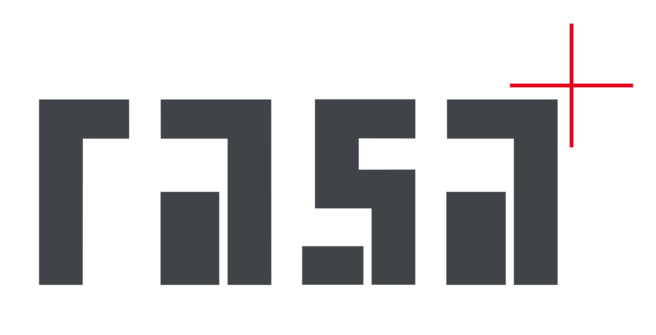 rasa-machwerk-signet-design-sabine-mescher.png