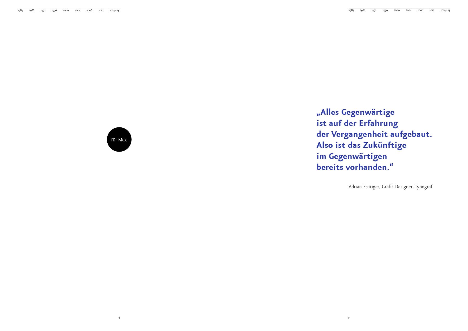 sabine-mescher-sichtung-designbilderbuch-fuer-max.png
