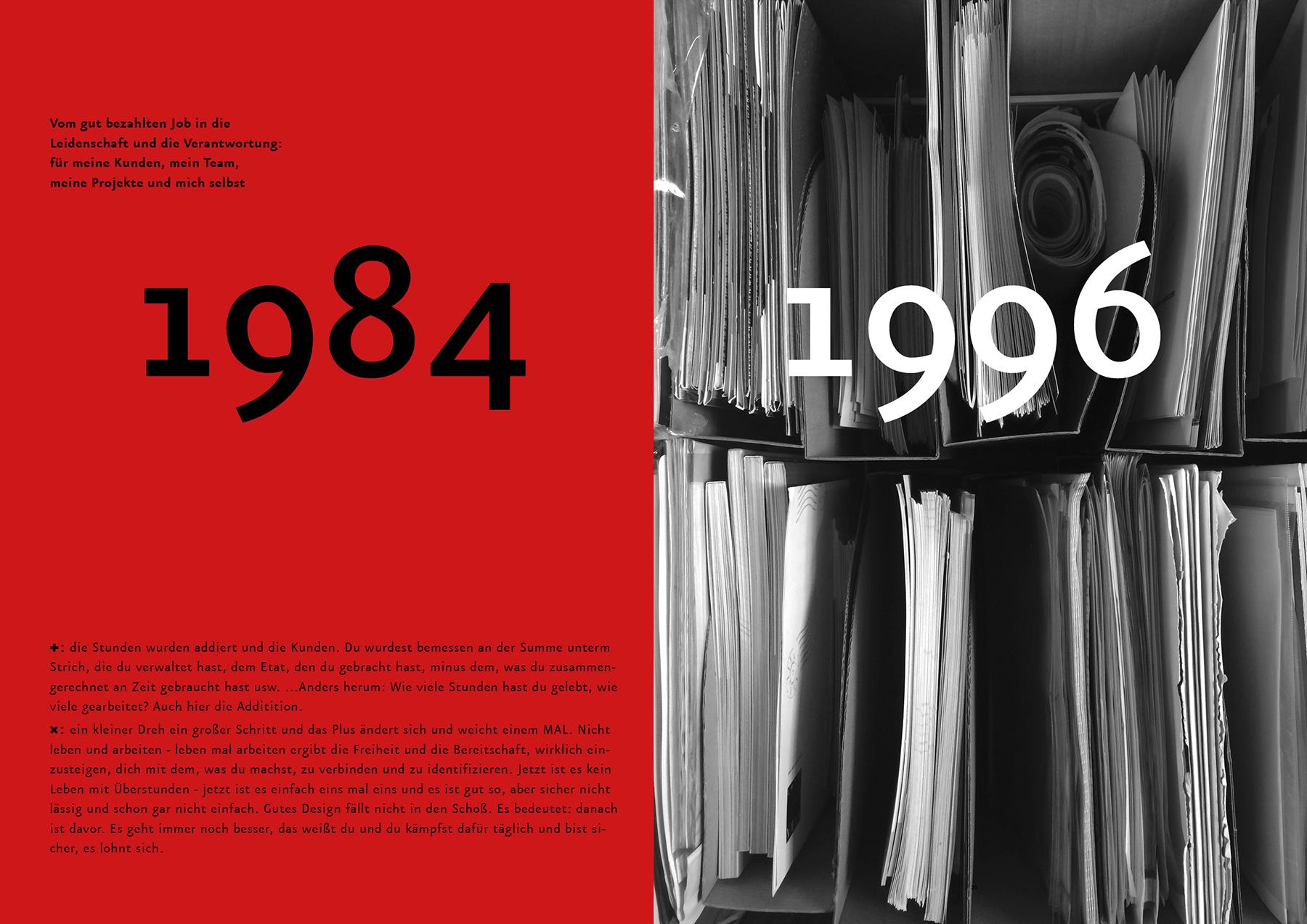 sabine-mescher-sichtung-designbilderbuch-die ersten-jahre.png