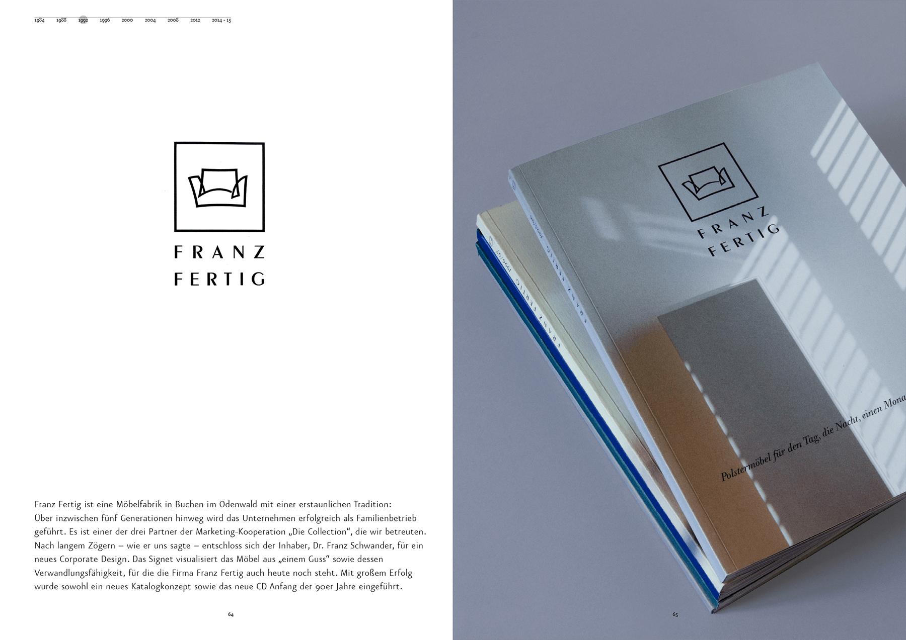 sabine-mescher-sichtung-designbilderbuch-corporate-design-franz-fertig-möbel-.png