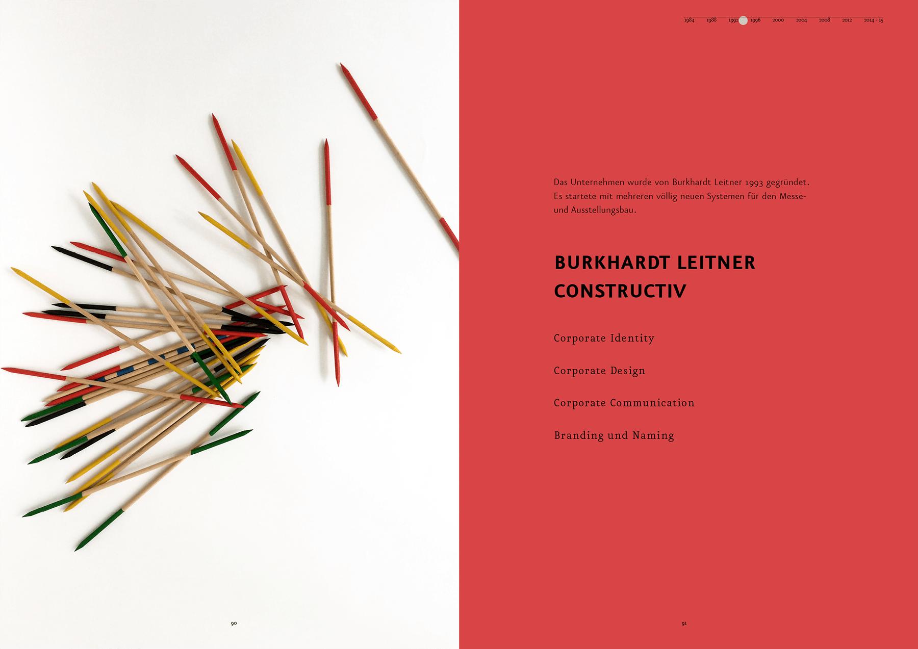 sabine-mescher-sichtung-designbilderbuch-mikado-signet-key-visual-burkhardt-leitner-constructiv.png