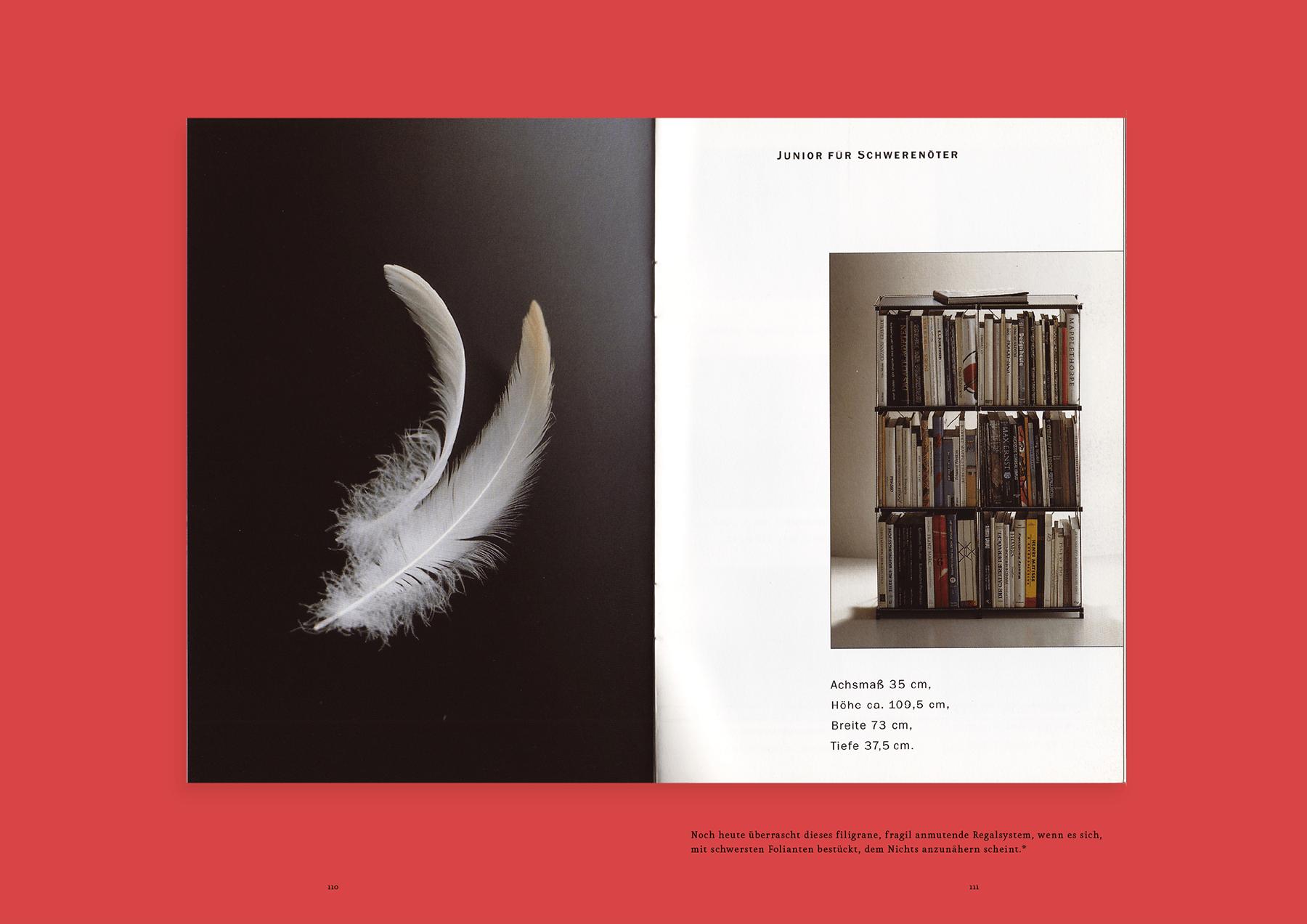 sabine-mescher-sichtung-designbilderbuch-produktbroschuere-regalsystem.png