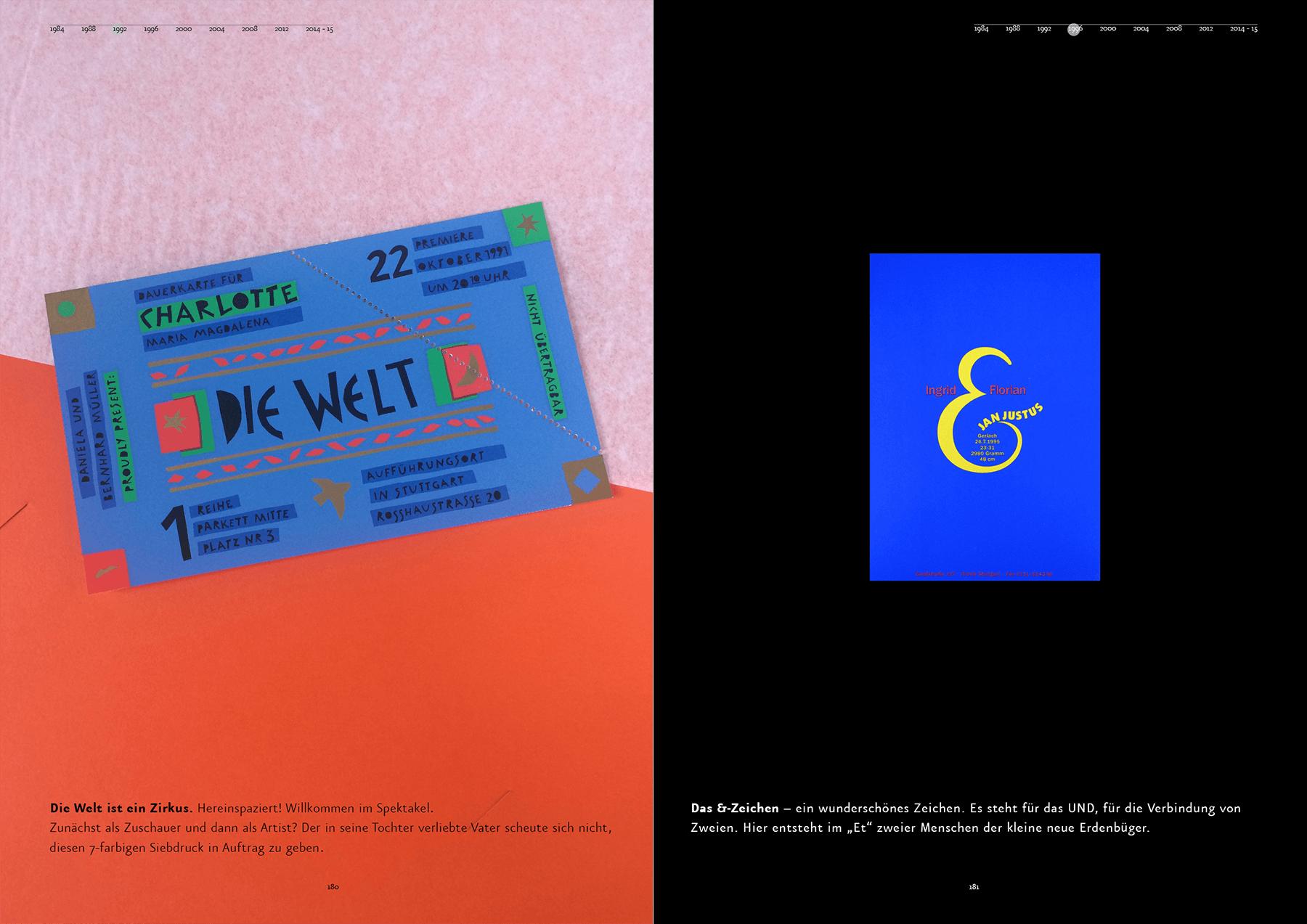 sabine-mescher-sichtung-designbilderbuch-71.png