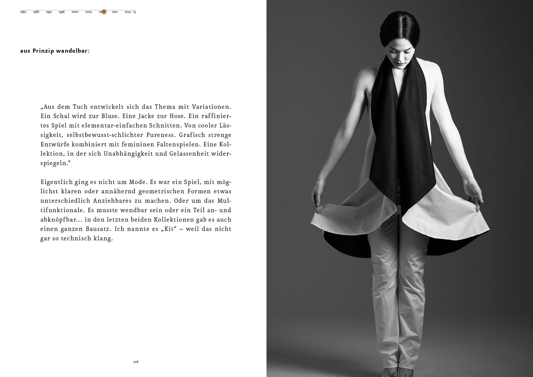 sabine-mescher-sichtung-designbilderbuch-fashiondesign2.png