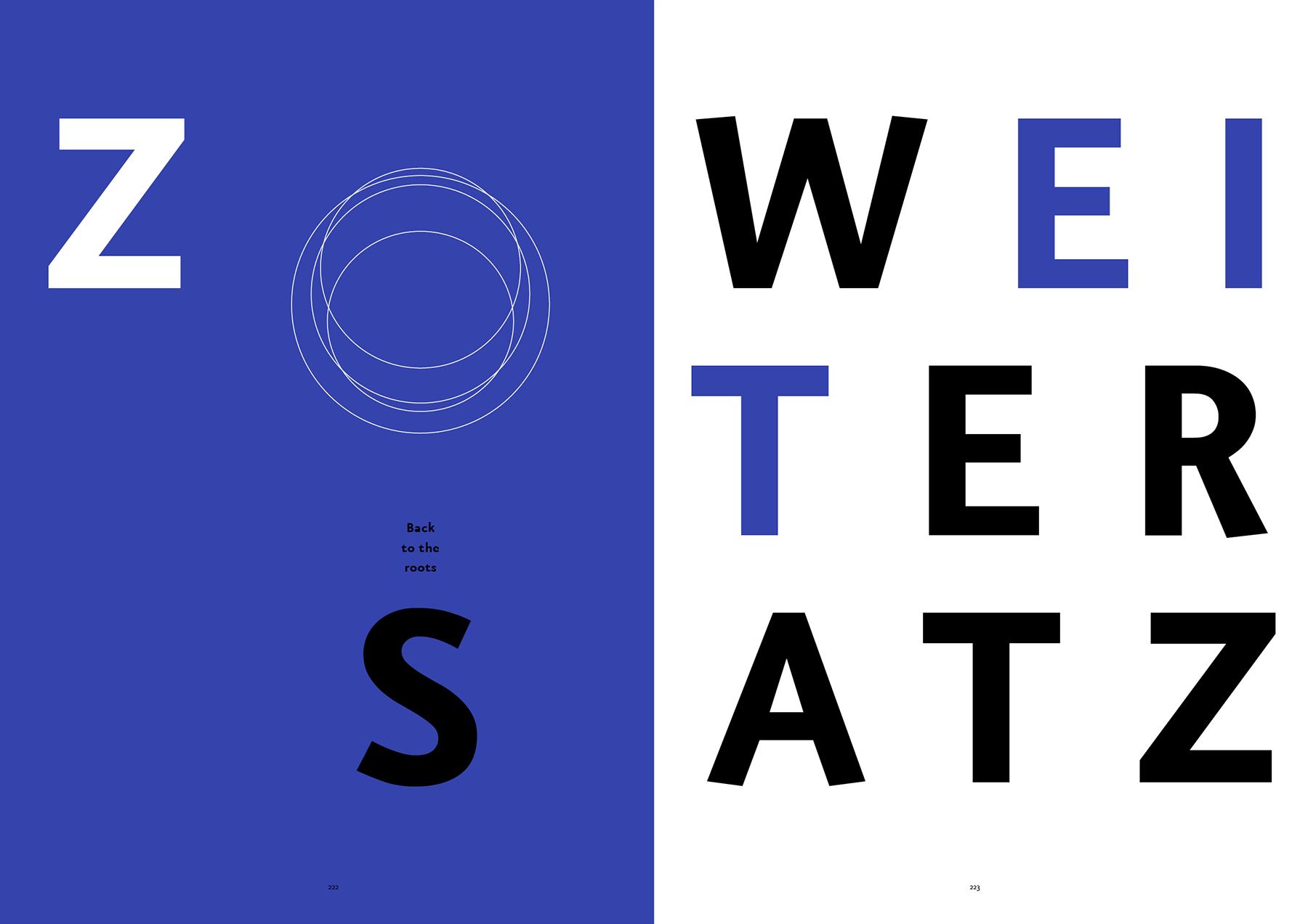 sabine-mescher-sichtung-designbilderbuch-typografie-weiter-zweiter-satz.png