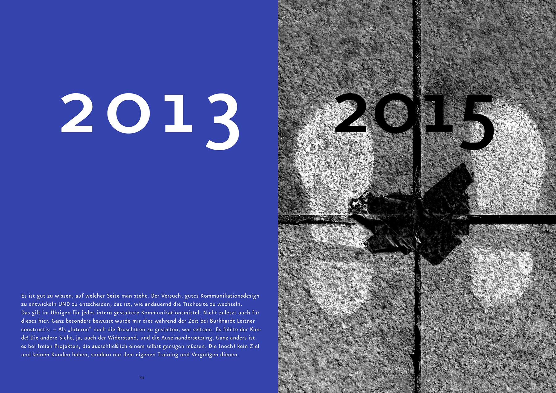 sabine-mescher-sichtung-designbilderbuch-85.png