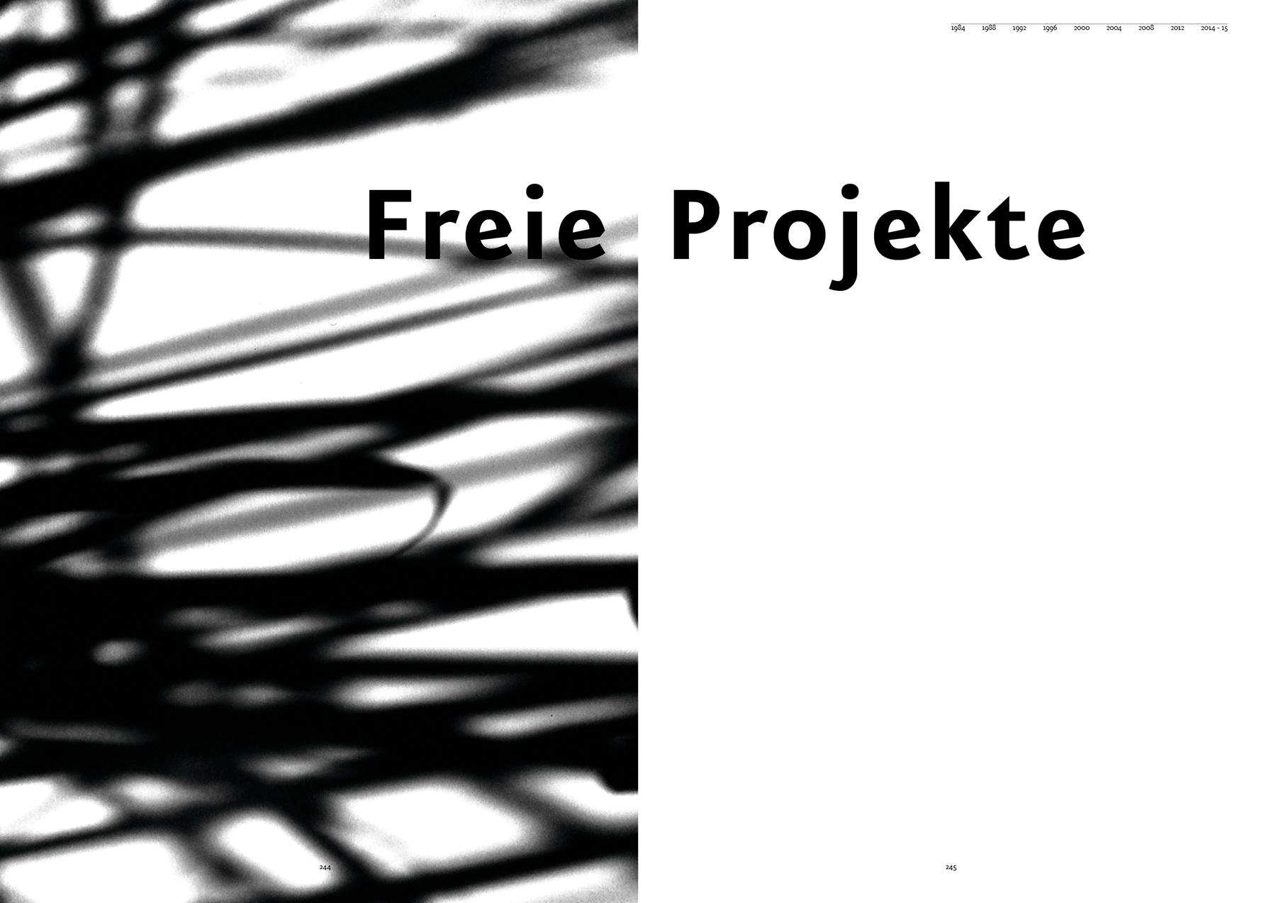 sabine-mescher-sichtung-designbilderbuch-freie-projekte.png