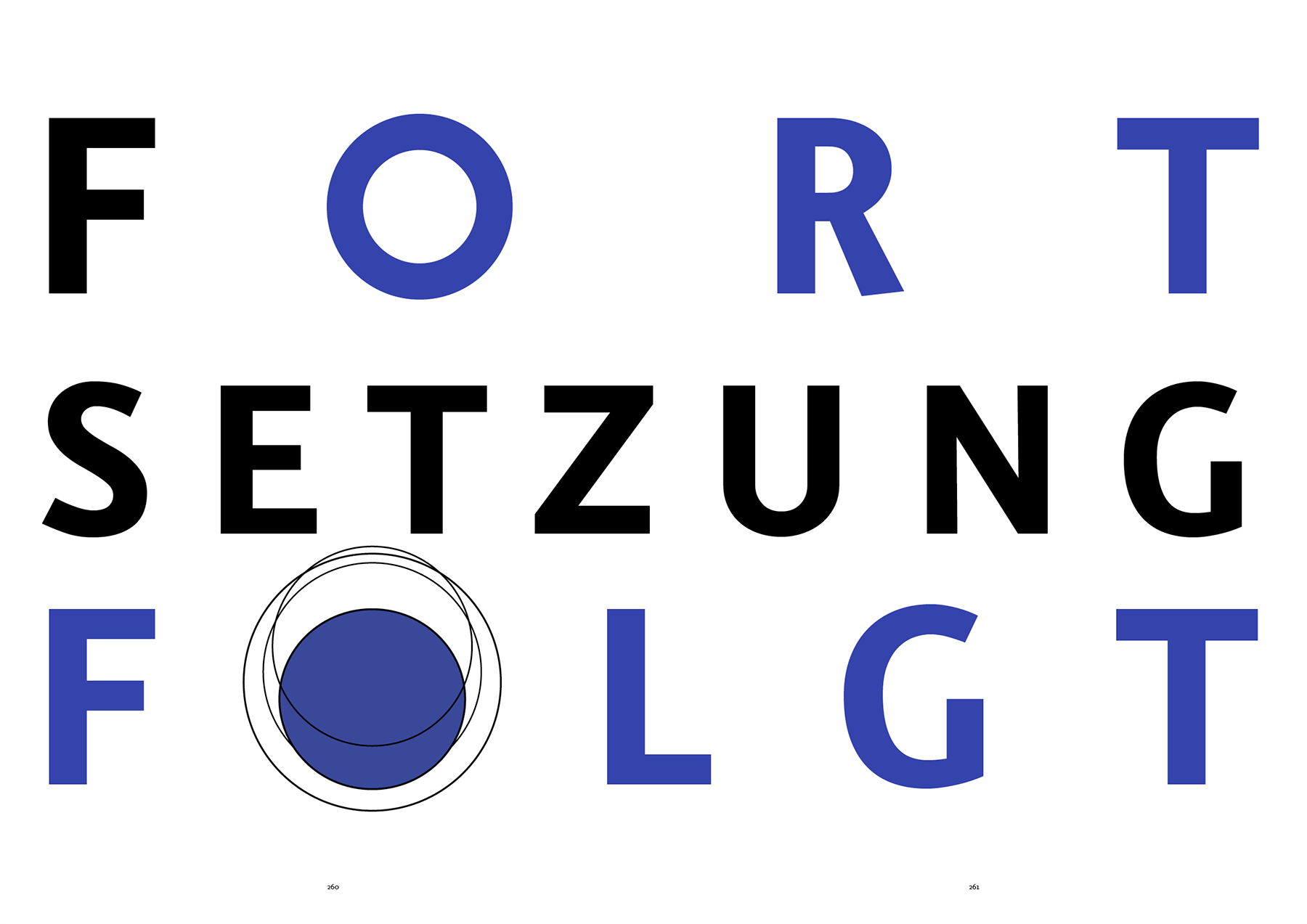 sabine-mescher-sichtung-designbilderbuch-typografie-fort-ort-fortsetzung-folgt.png
