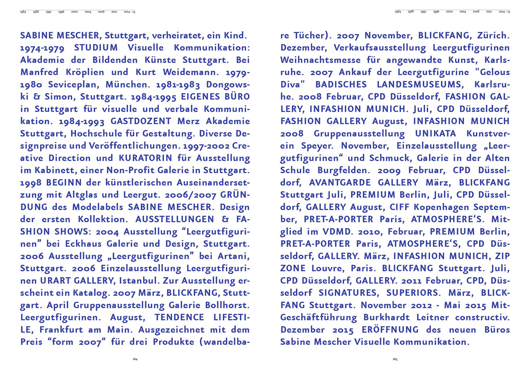 sabine-mescher-sichtung-designbilderbuch-bio.png