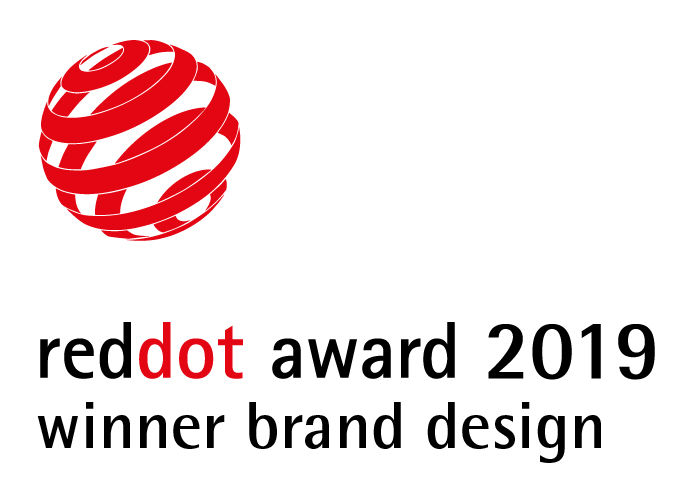 BCD2019_RD_Brand_Design_line_RGB.jpg