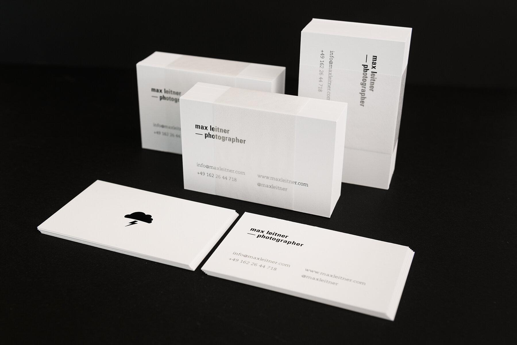 design-sabinemescher-visitenkarten-max-leitner.jpg