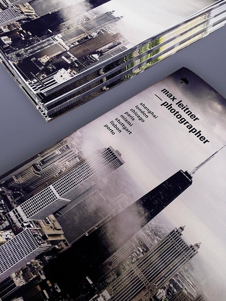 design-sabinemescher-max-leitner-portfolio-297x420.jpg