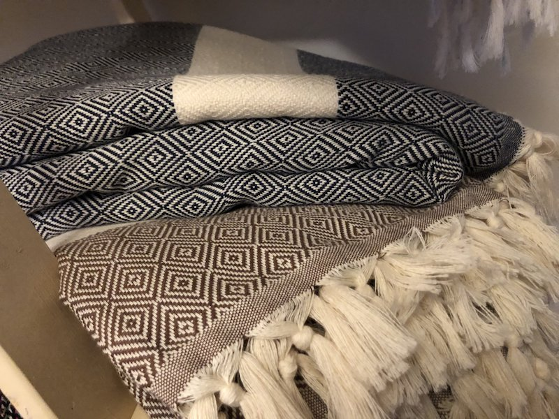 Woven turkish throws 1.jpg