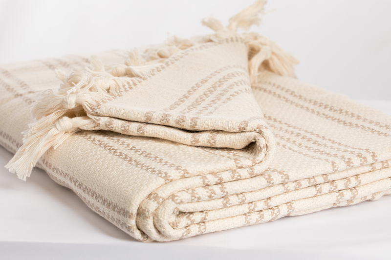 Woven turkish throws 4.jpg