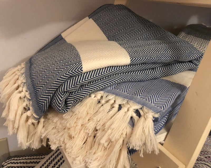 Woven turkish throws 5.jpg