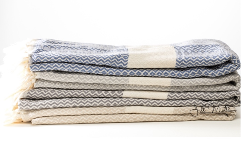 luxury turkish towels 1.jpg