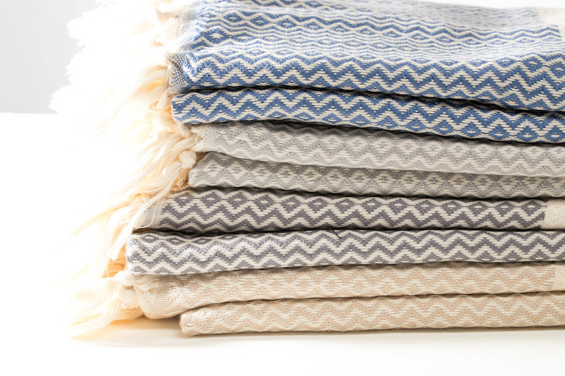 luxury turkish towels 2.jpg