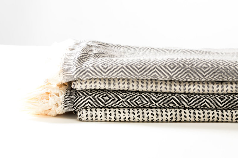 luxury turkish towels 4.jpg