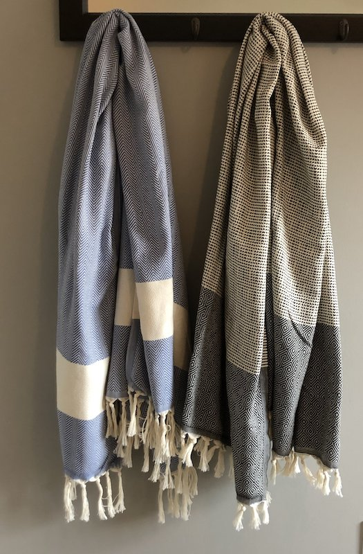 luxury turkish towels 5.jpg