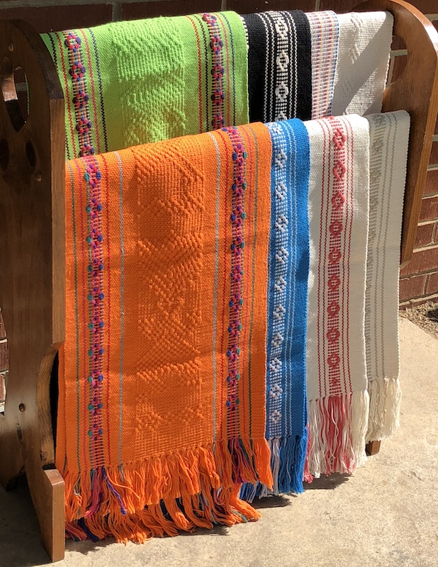 hand loomed table runners 2.jpg