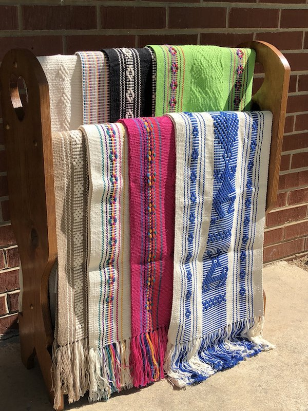 hand loomed table runners 3.jpg