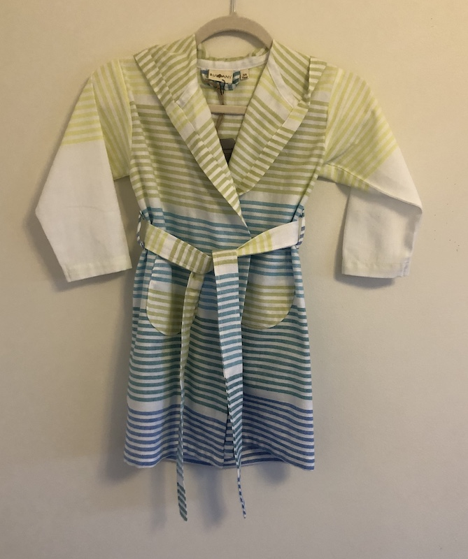 kids robes and ponchos 2.jpg