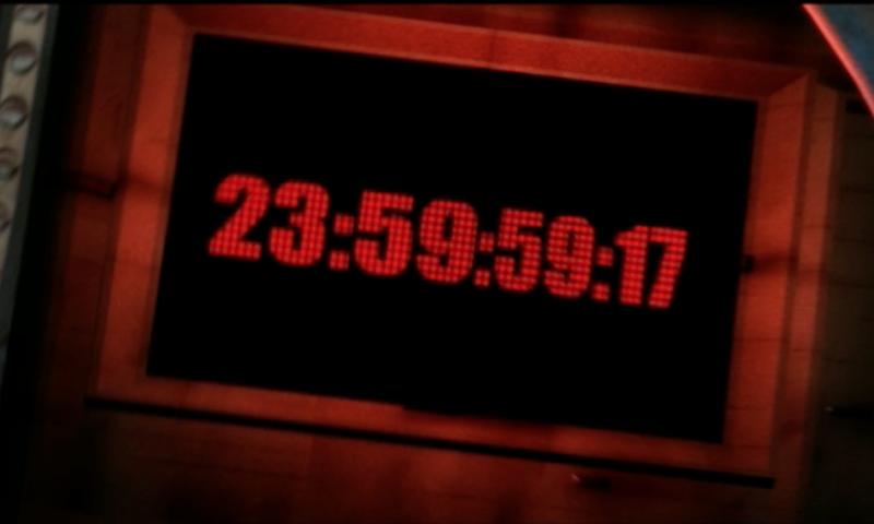 Screen Shot 2015-11-13 at 6.24.47 AM.png