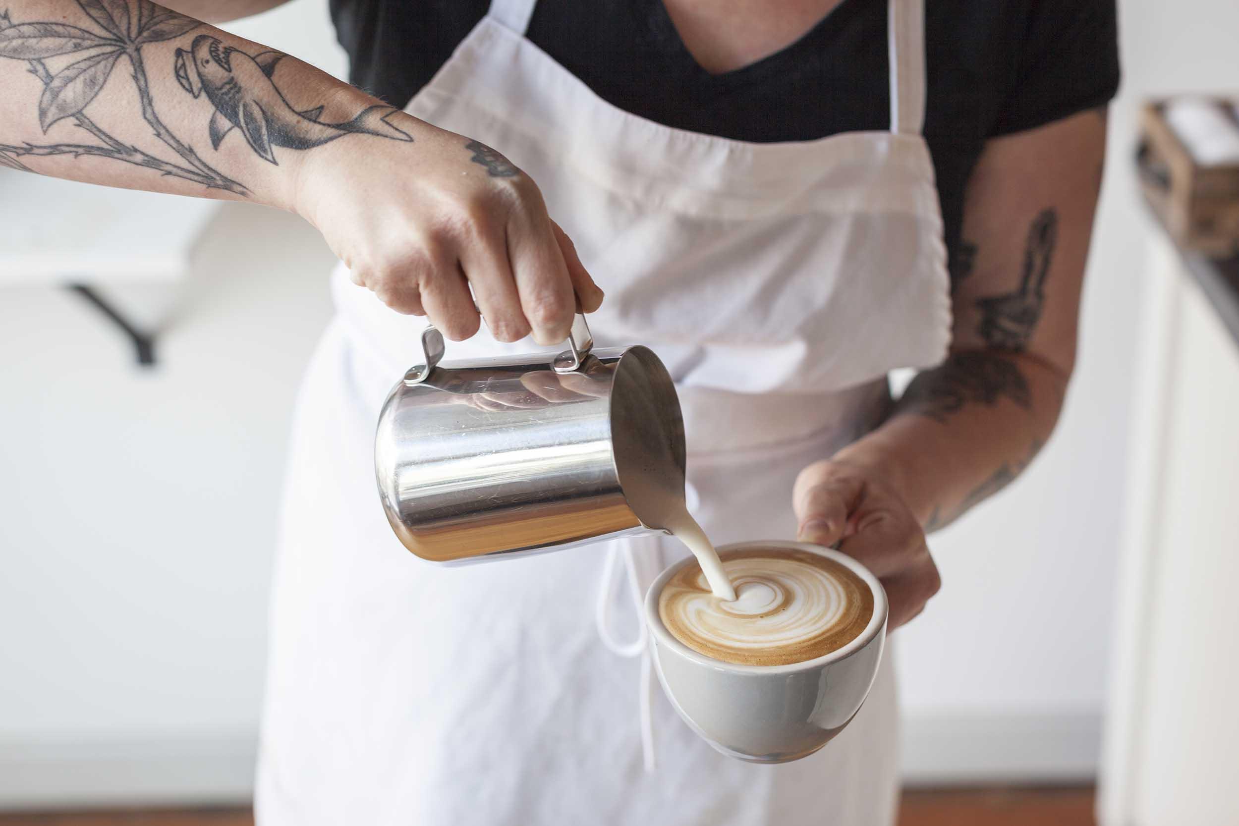 MB_Coffee_02_2500PX.jpg