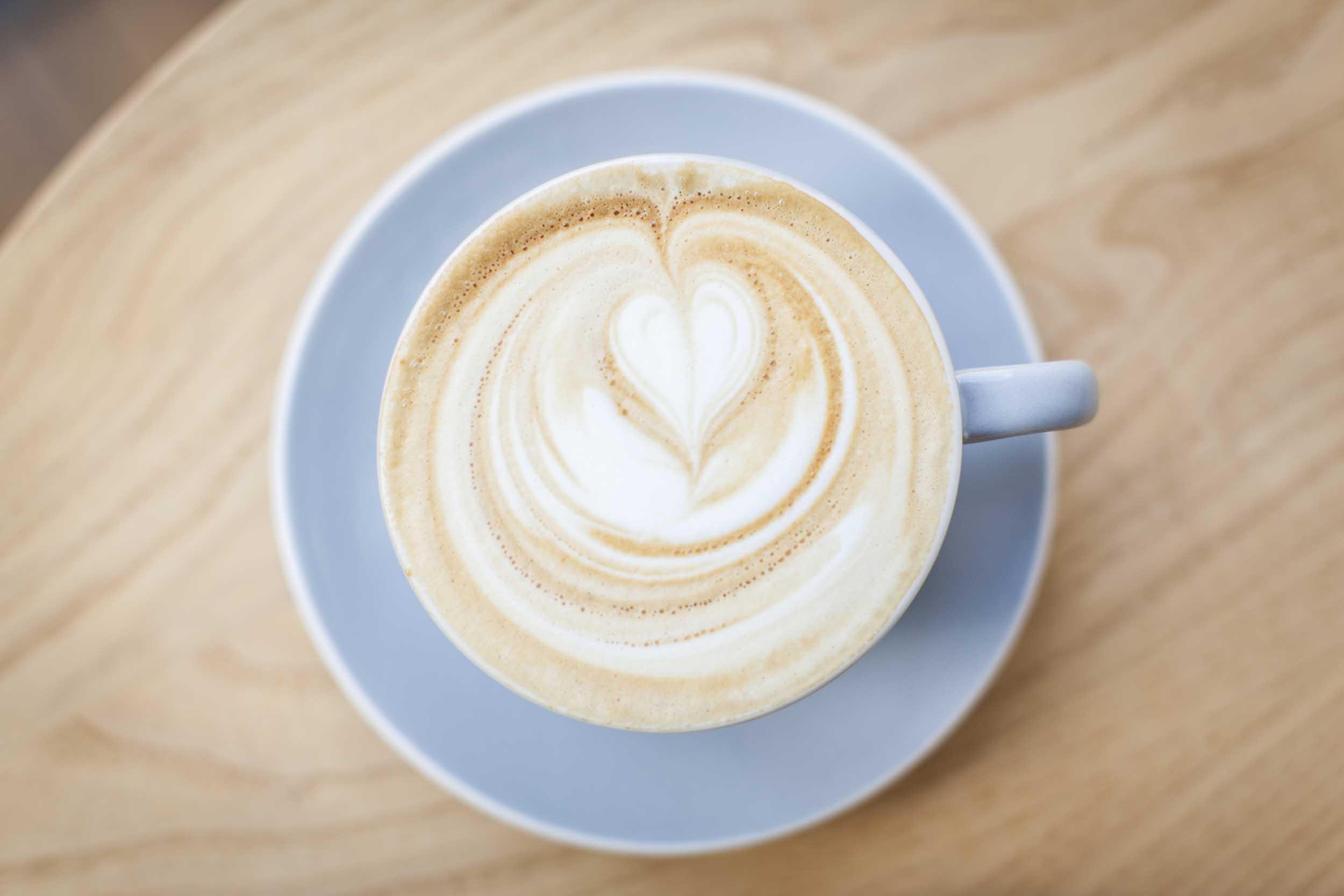 MB_Coffee_01_2500PX.jpg