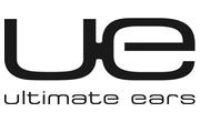 Ultimate_Ears_logo.png