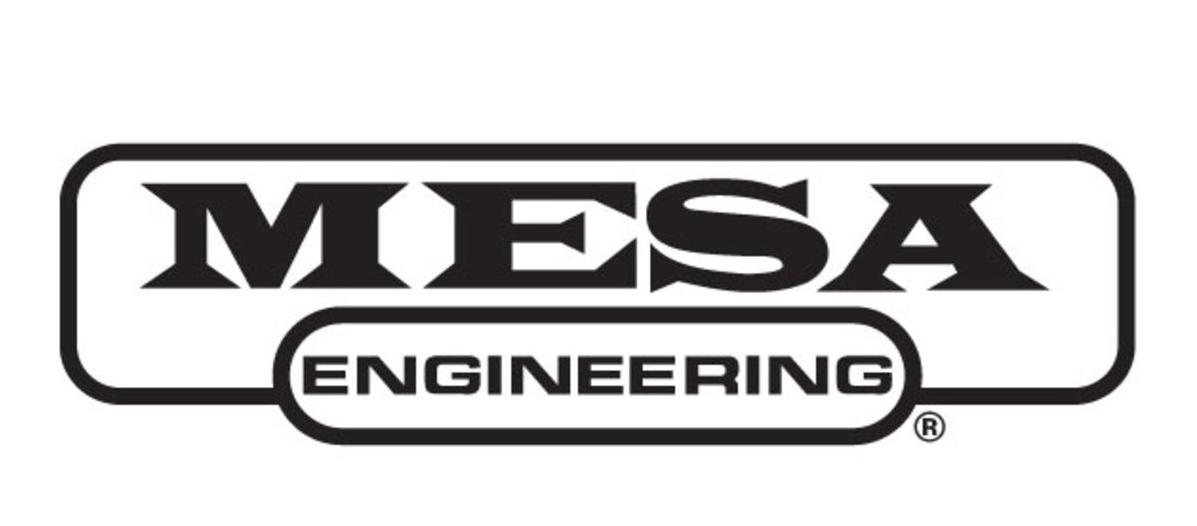 Mesa Logo 2.jpg