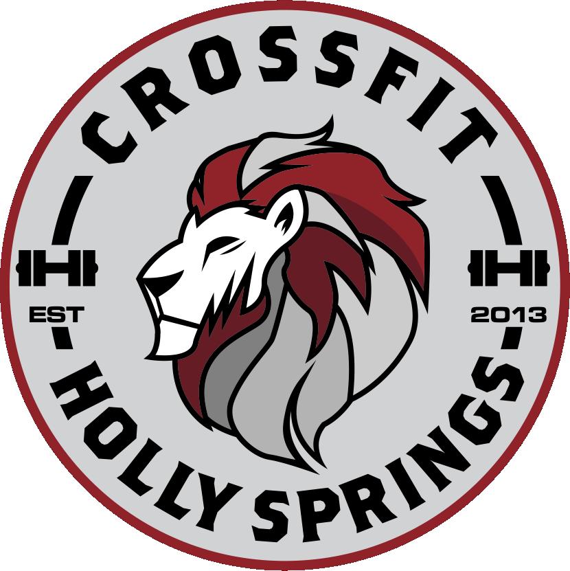 CFHS - Lion Logo .png