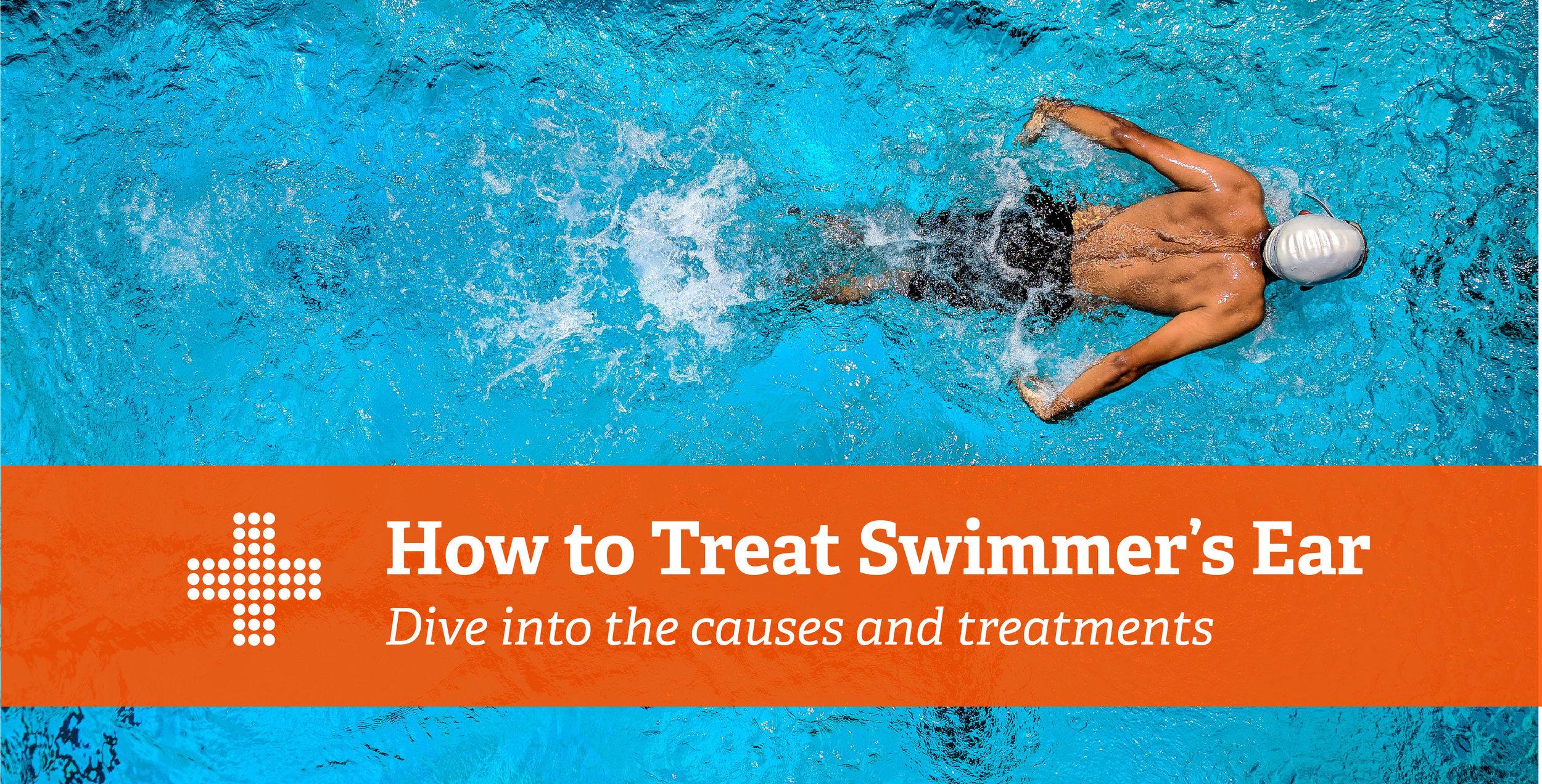 Swimmer's Ear Blog Graphic-02.jpg