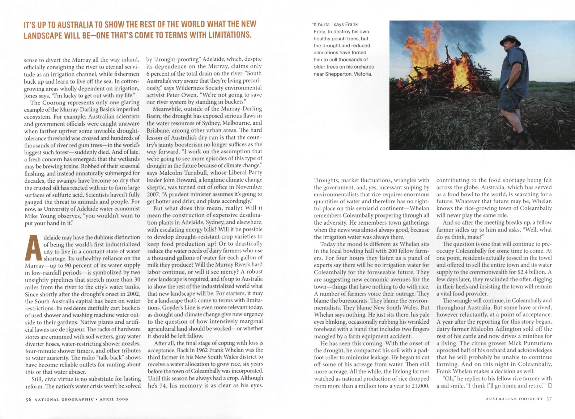 Page 12.jpg