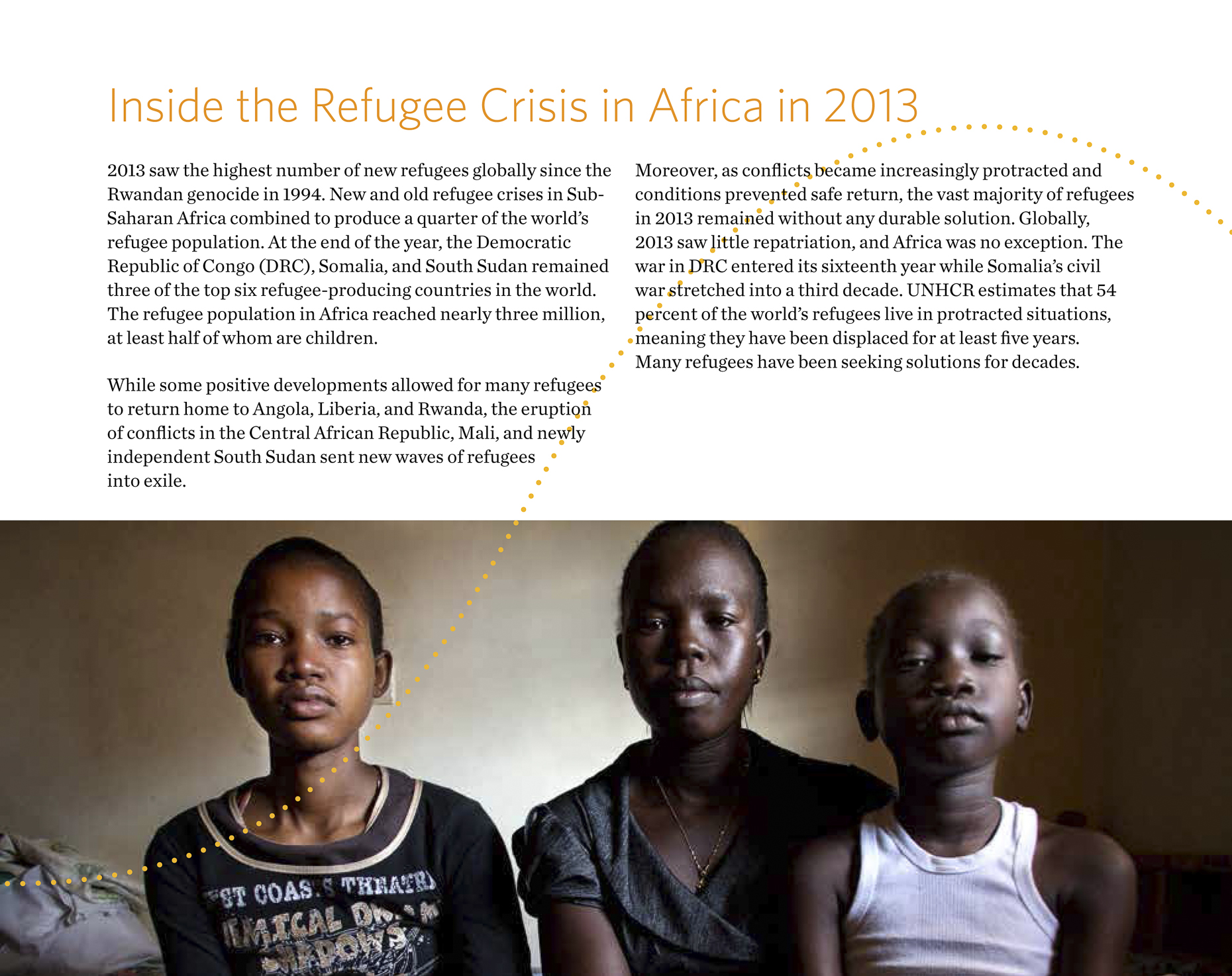 2013 Annual Report 03.jpg