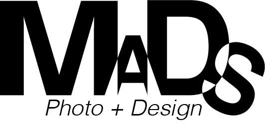 MADS.jpg