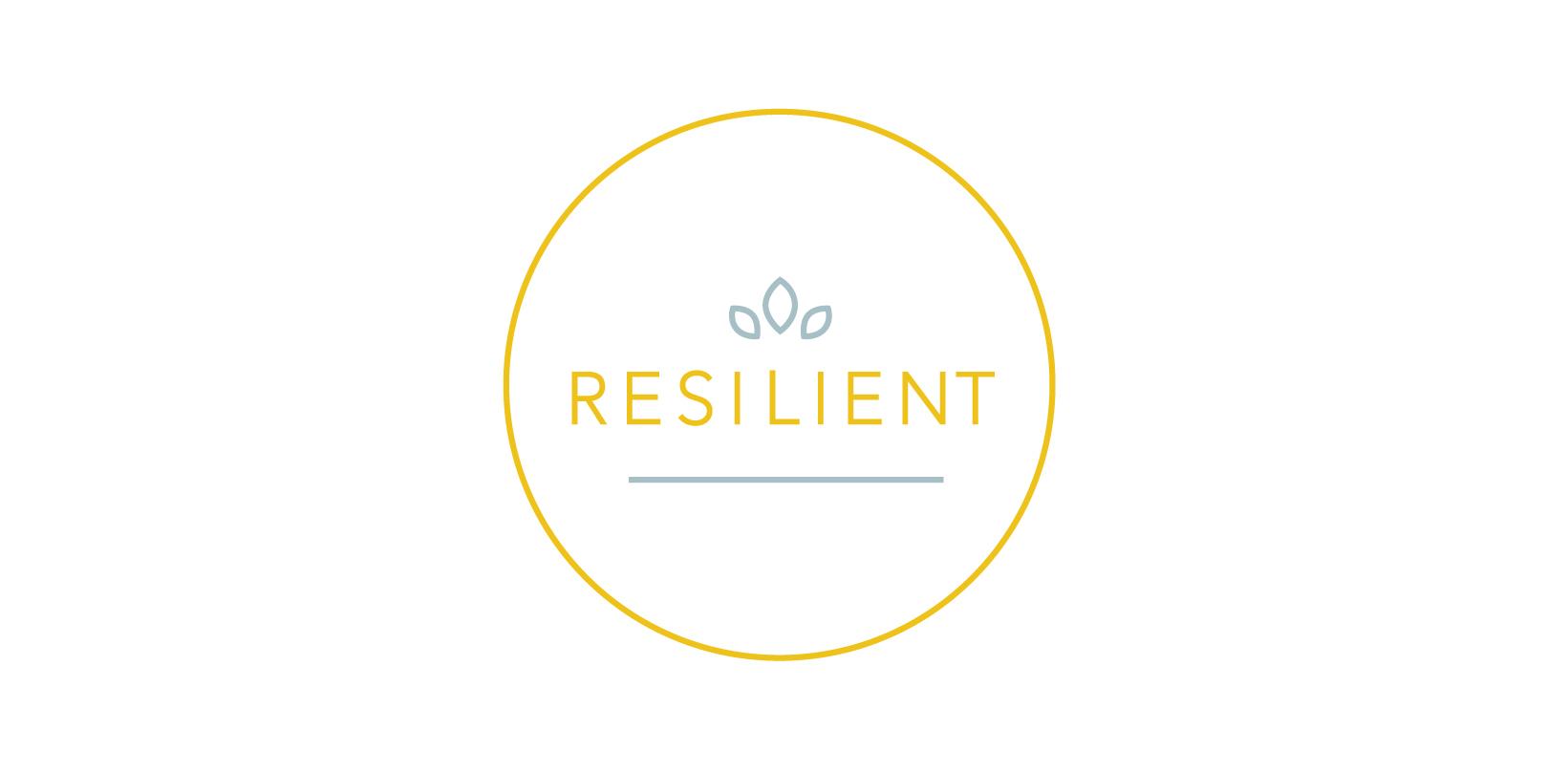 Resilient-branding-web-design-top