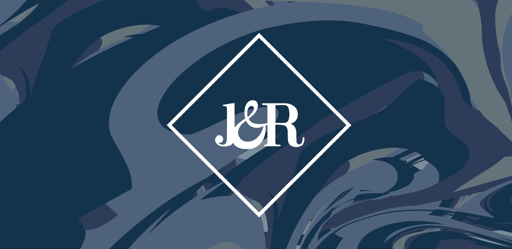 photography-logo-branding-jr-photography