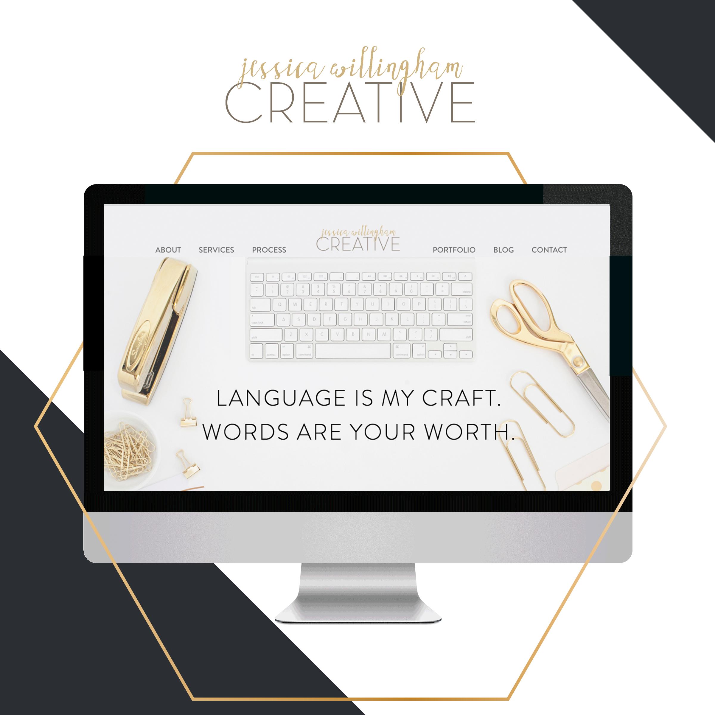 jessica-willingham-creative-writing-web-design-june-mango.png