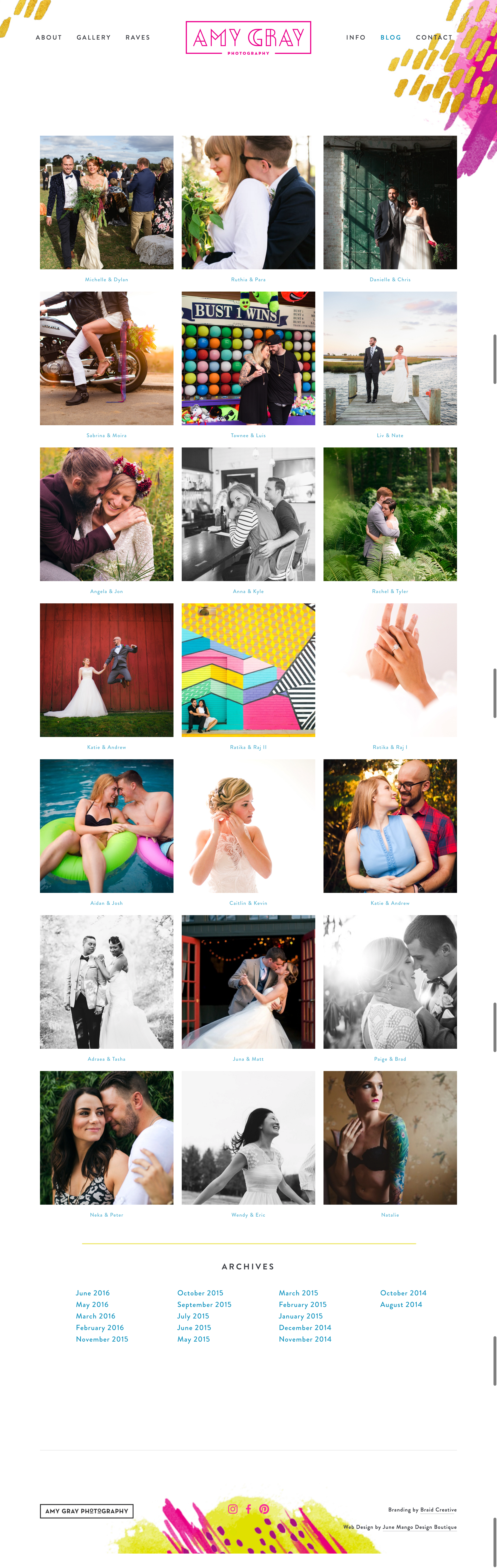 photography-bright-colorful-website-web-design.png