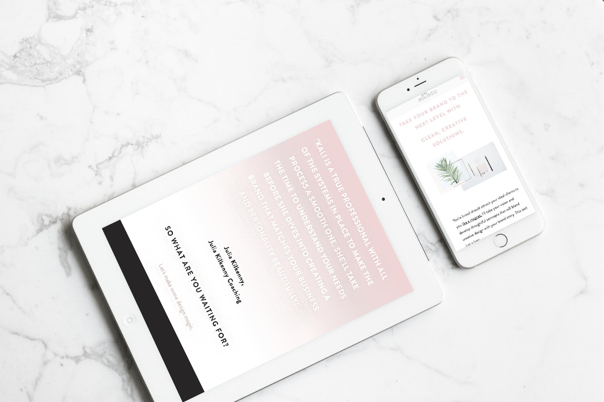 feminine-pink-website.png