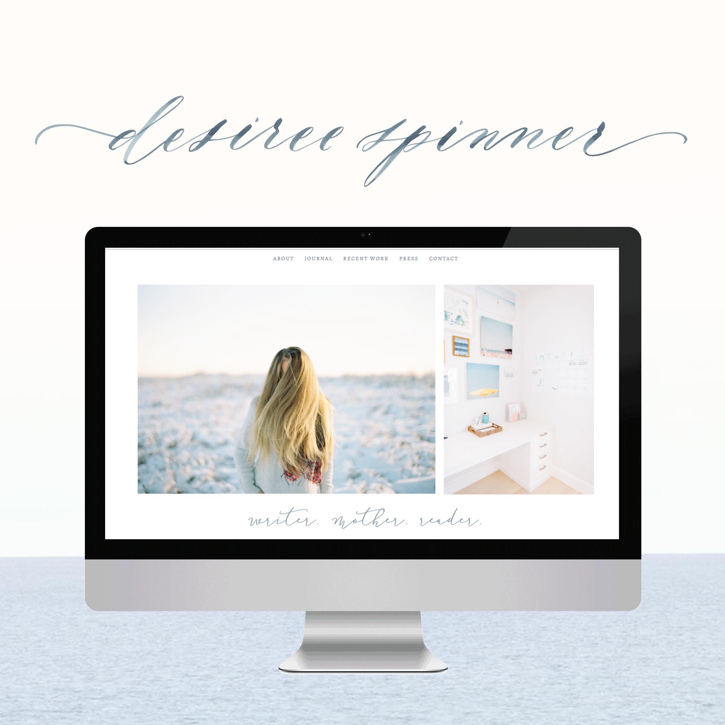 blue-ocean-calm-web-design.png