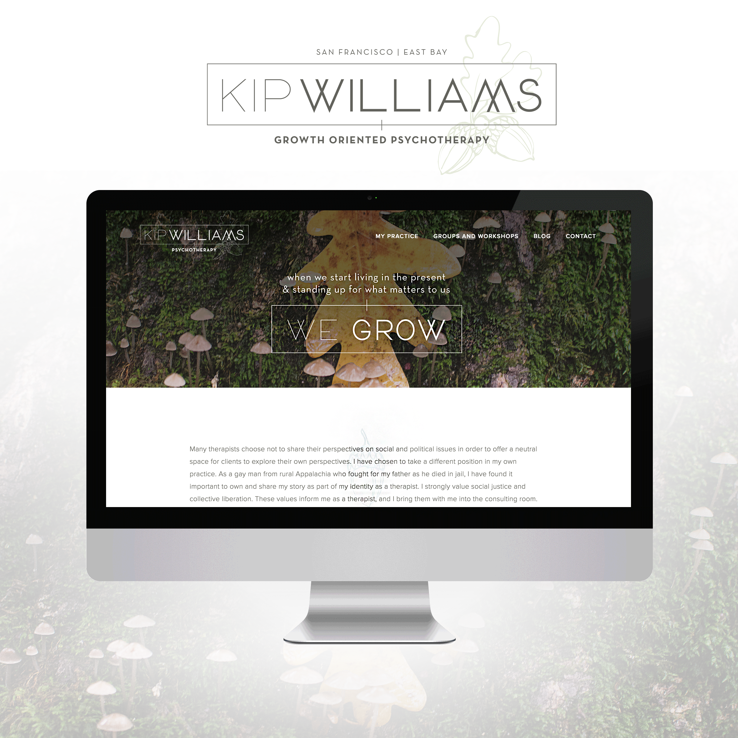 kip-williams-go-live-in-5-psychotherapy-web-design.png